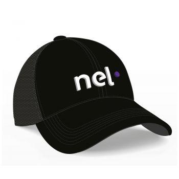 Cap - Nel