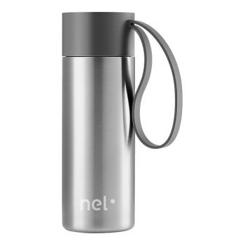Eva Solo thermo mug